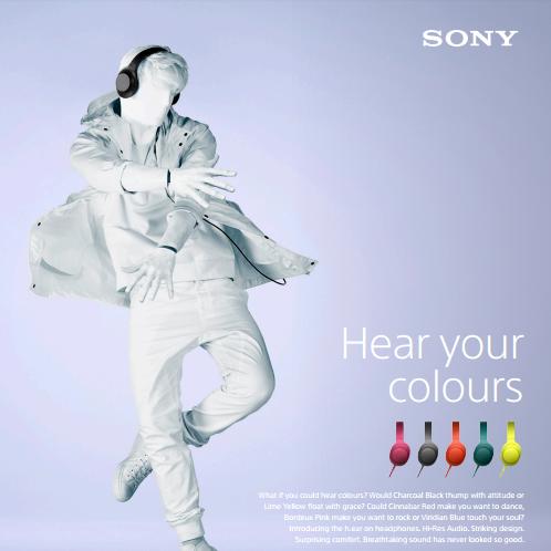 Sony-HearYourColors-2-thumb