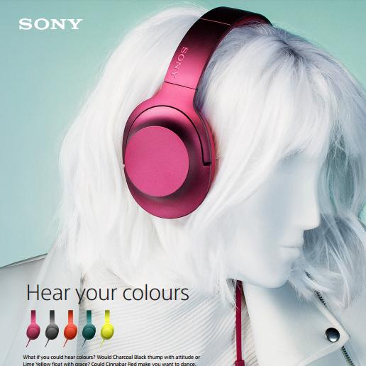Sony-HearYourColors-5-thumb