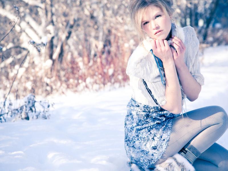 raelynn_katy_winterflood_4