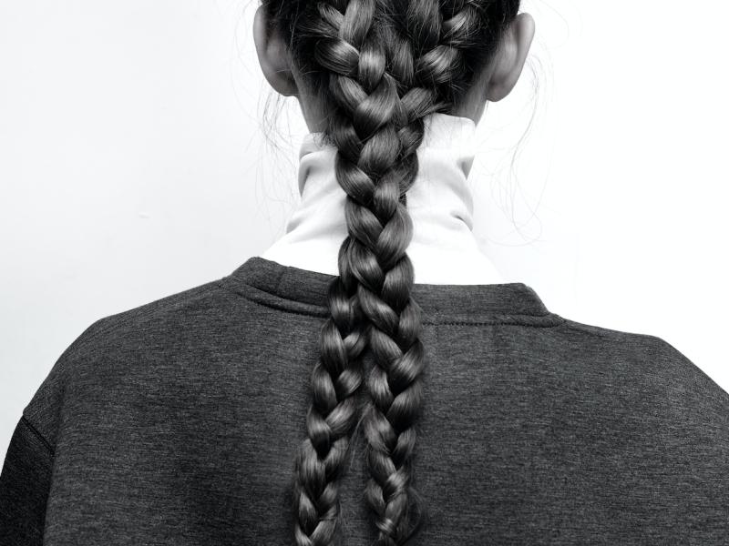 braidsss