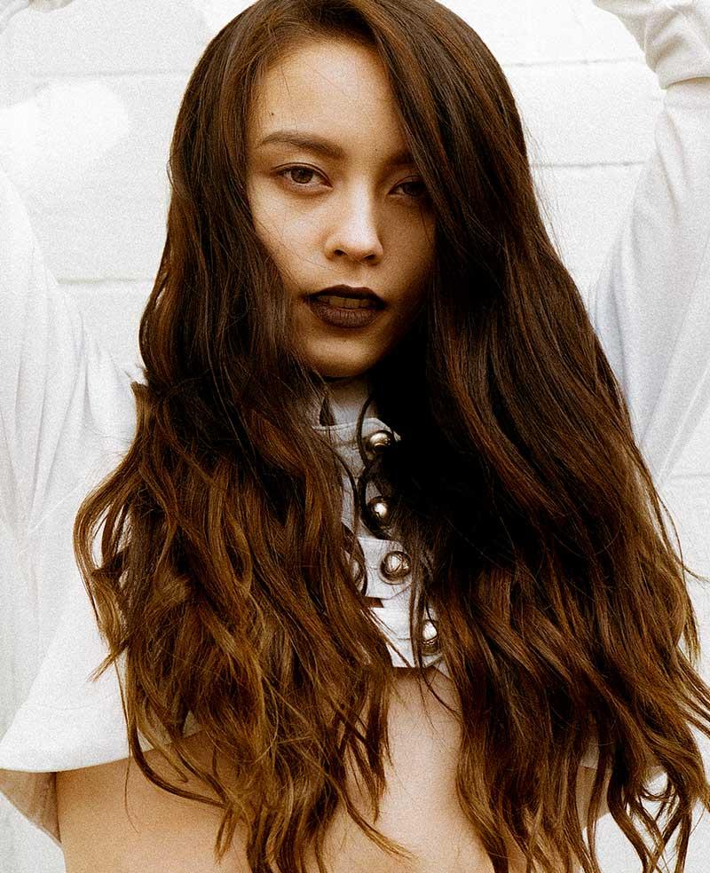Roger Medina Hair And Make Up Artist Hair Extensions